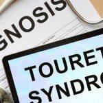 La sindrome di Tourette e le capacita linguistiche