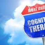 Le svolte del cognitivismo clinico - Editoriale