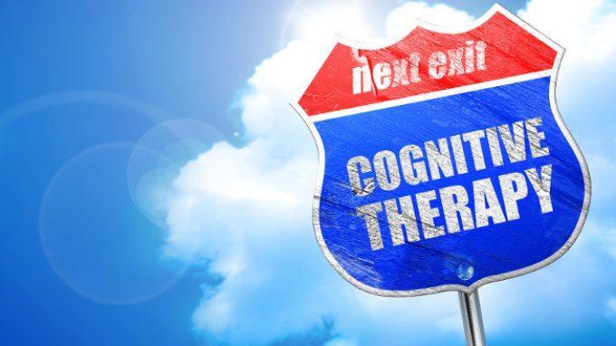 Le svolte del cognitivismo clinico – Editoriale