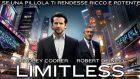 Limitless (2011): bipolarismo, dipendenza e potenziamento delle capacità cerebrali –Recensione del film