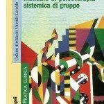 Manuale di terapia sistemica di gruppo - copertina