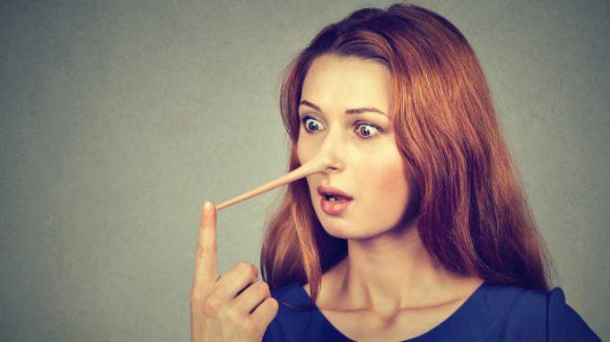 Le bugie: quali motivazioni le sostengono, l'influenza del testosterone e gli effetti sul benessere psicologico