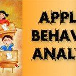 Metodo ABA per i Disturbi dello Spettro Autistico a Scuola