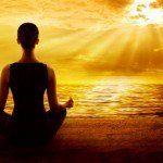 Mindfulness: cosa si intende per consapevolezza