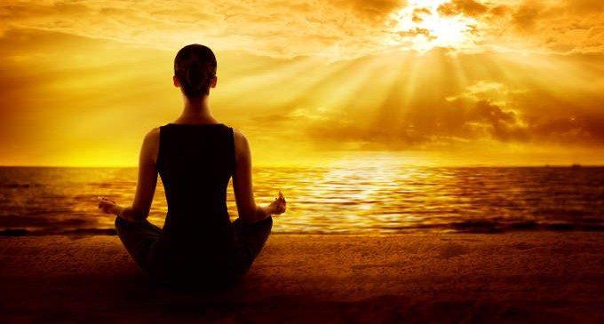 Mindfulness: il problema della comprensione del processo di consapevolezza