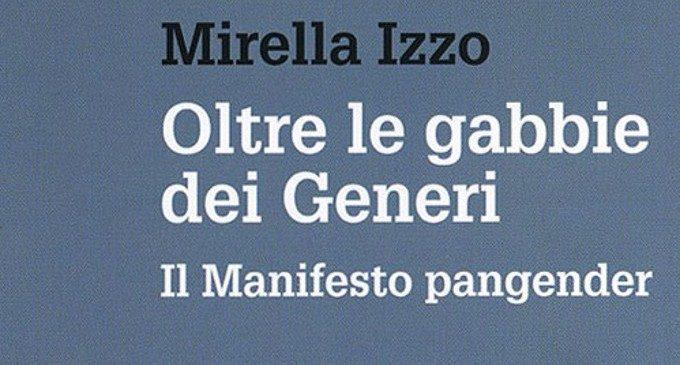 Oltre le gabbie dei generi (2012) di Mirella Izzo – Intervista all'autrice