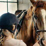 Pet therapy: che cos'è e gli studi sull'efficacia