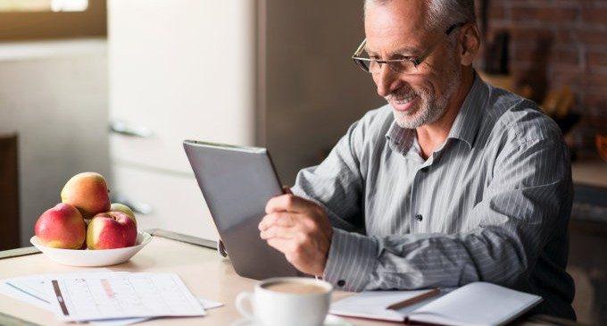 Realizzazione professionale e riserva cognitiva: un lavoro impegnativo protegge dalla demenza
