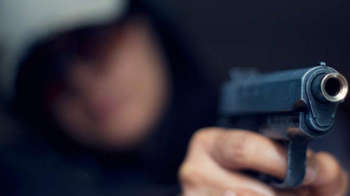 Donne serial Killer: profilo psicologico e differenze di genere