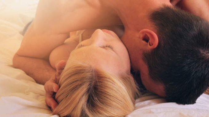 Sessismo benevolo nelle donne e minore frequenza degli orgasmi?