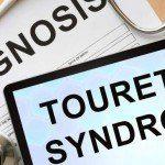 Sindrome di Tourette: comorbidità con OCD e sindrome di PANDAS