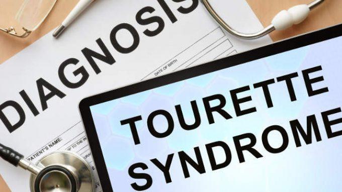 Sindrome di Tourette: comorbilità con il disturbo Ossessivo-Compulsivo e con la sindrome P.A.N.D.A.S.
