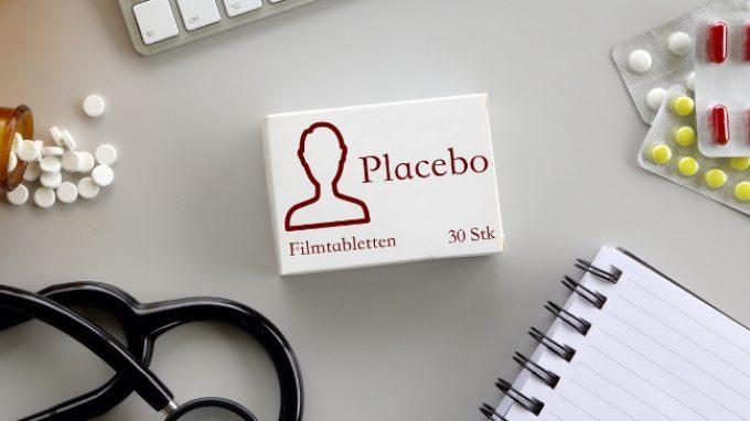 Studi sull'effetto placebo: riflessioni dal mondo dell'ipnosi