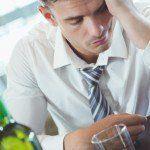 Terapia Metacognitiva per i problemi di abuso di alcool e dipendenza da alcol - RICERCA Studi Cognitivi