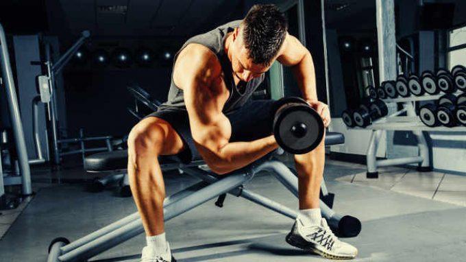 Lo sport nel bene e nel male: il diffondersi della vigoressia