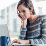 Web therapy: i vantaggi e i limiti rispetto alla terapia tradizionale