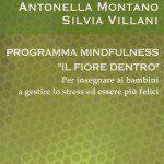 Programma mindfulness: coltivare la mente sin da bambini