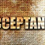 ACT: acceptance and commitment therapy per i disturbi d'ansia
