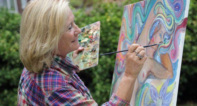 L'arte guarisce il cuore: arte terapia ed effetti sulla salute emotiva e psichica