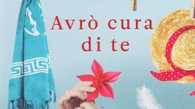 Avrò cura di te (2014)di M. Gramellini e C. Gamberale – Una lettura sistemica del romanzo