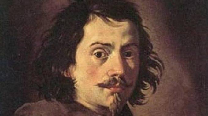 Francesco Borromini: l'architetto inquieto e la rivalità con il Bernini