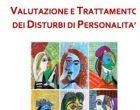 Valutazione e Trattamento dei Disturbi di Personalità 2017 – Corso universitario di Alta Formazione