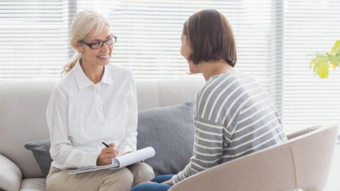 L'efficacia della Cognitive remediation therapy per le pazienti con Anoressia Nervosa