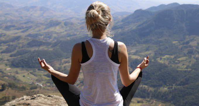Benefici della Pratica della consapevolezza: cambiare il modo di vedere la realtà e se stessi