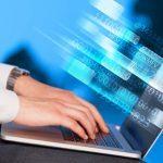 Dipendenza da internet: la nuova dipendenza dell'era digitale