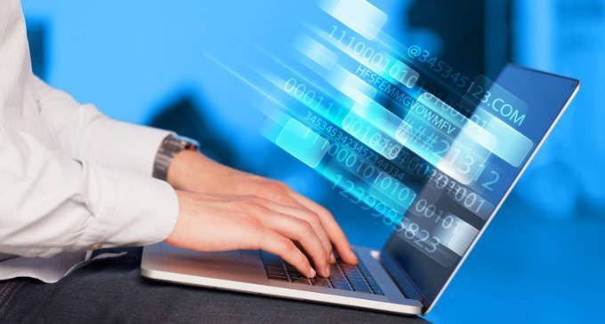 Top Dipendenza da internet: la nuova dipendenza dell'era digitale BD93