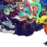 Distrazione: i momenti che lasciano spazio alla creatività