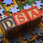Disturbi specifici dell'apprendimento: interventi logopedici e psicologici