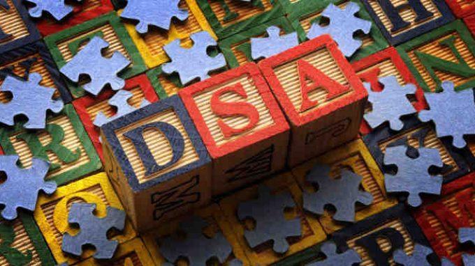Disturbi Specifici dell'Apprendimento: verso un'integrazione degli interventi logopedici e psicologici