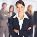 Donne leader: l'influenza degli stereotipi culturali e dei pregiudizi