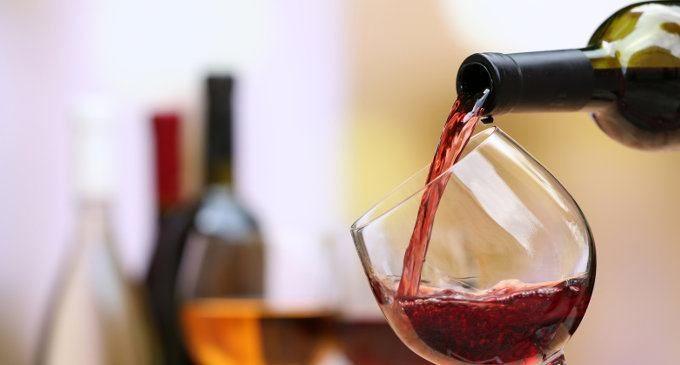Drunkoressia: tra binge drinking e restrizioni alimentari