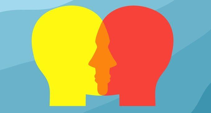 Empatia e patologie non sentire l 39 altro o sentirlo troppo - Neuroni specchio empatia ...