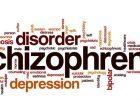 I disturbi neurocognitivi come segnale precoce per la schizofrenia: una possibile prevenzione