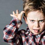 Il Disturbo Oppositivo Provocatorio: strategie di intervento
