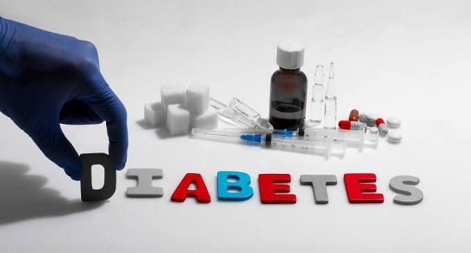 diabete e depressione sintomi