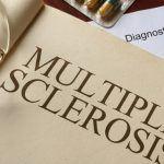 Il funzionamento cognitivo nella sclerosi multipla