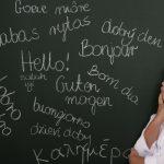 Il ruolo della memoria di lavoro nell' apprendimento di una seconda lingua