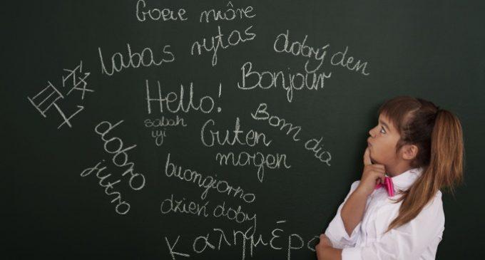 Il ruolo della memoria di lavoro nell'apprendimento di una seconda lingua