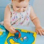 Infanzia e apprendimento nel cervello umano: lo sviluppo delle capacità cognitive nei bambini