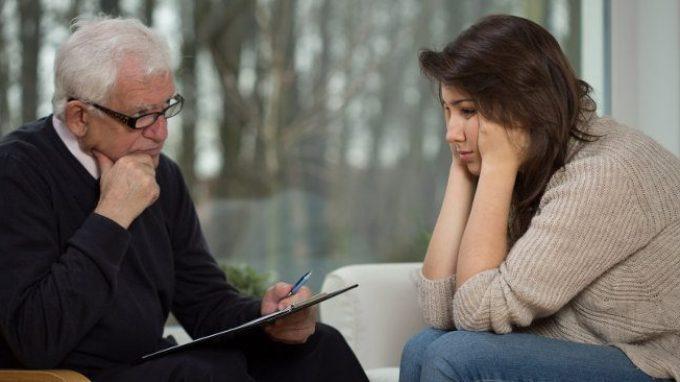 L'intervento psicologico nelle malattie croniche e degenerative