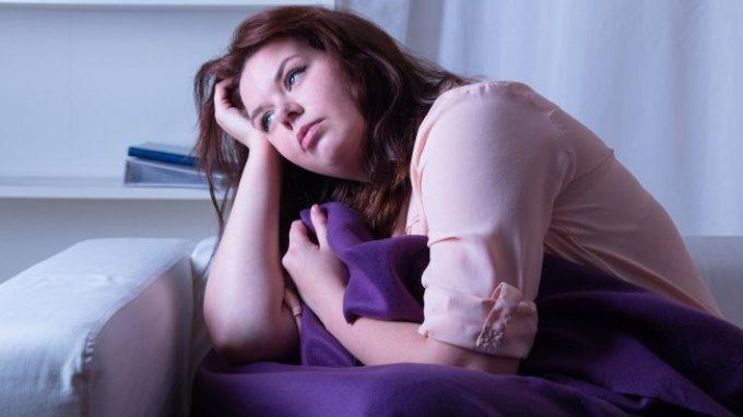 La deprivazione di sonno porta a mangiare di più: possibili ricadute nella lotta contro l'obesità