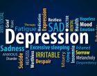 La natura eterogenea dei sintomi della depressione