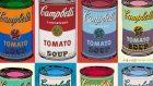 Le capsule del tempo di Andy Warhol: il disturbo da accumulo compulsivo nella vita dell'artista