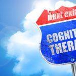 Le svolte del cognitivismo clinico: la risposta a Dimaggio