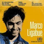 Marco Ligabue e le sue Luci: Le Uniche Cose Importanti - Featured