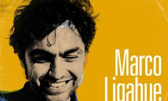 Marco Ligabue e le sue Luci: Le Uniche Cose Importanti – Musica e Psicologia